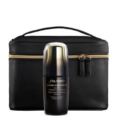 Shiseido Future Solution LX Intensive Firming Contour Serum set