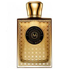 Moresque Soul Batik eau de parfum spray