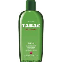 Tabac Original 200 ml haarlotion voor normaal haar