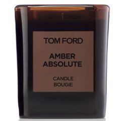 Tom Ford Amber Absolute kaars