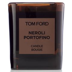 Tom Ford Neroli Portofino kaars