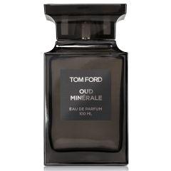 Tom Ford Oud Minérale eau de parfum spray