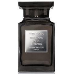 Tom Ford Tobacco Oud Intense eau de parfum spray