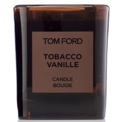 Tom Ford Tobacco Vanille kaars