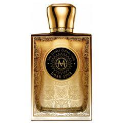 Moresque Ubar 1992 eau de parfum spray