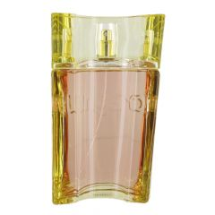 Emanuel Ungaro pour Femme eau de parfum spray