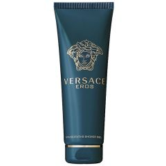 Versace Eros 250 ml douchegel