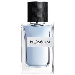 Yves Saint Laurent Y Men eau de toilette spray