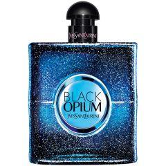 Yves Saint Laurent Black Opium Intense eau de parfum spray