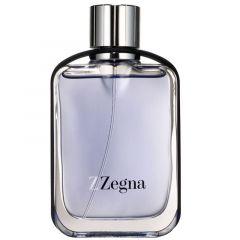 Ermenegildo Zegna Z Zegna eau de toilette spray
