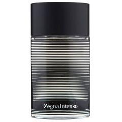 Ermenegildo Zegna Zegna Intenso eau de toilette spray
