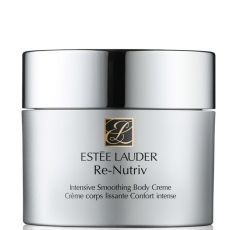 Estée Lauder Re-Nutriv Intensive Smoothing Body Creme 300 ml
