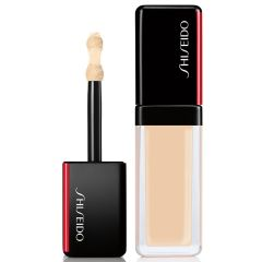 Shiseido Synchro Skin Self-Refreshing Concealer 102 Fair
