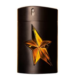 MUGLER A*men Pure Malt eau de toilette spray