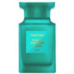 Tom Ford Sole di Positano Acqua eau de parfum spray