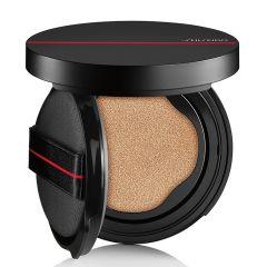 Shiseido Synchro Skin Self-Refreshing Cushion Compact 140 Porcelain