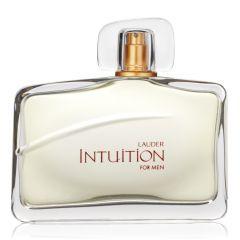 Estée Lauder Intuition for Men cologne spray