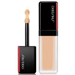 Shiseido Synchro Skin Self-Refreshing Concealer 202 Light