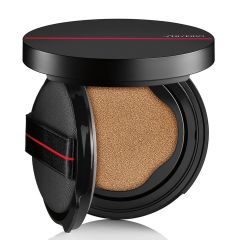 Shiseido Synchro Skin Self-Refreshing Cushion Compact 210 Birch