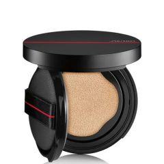 Shiseido Synchro Skin Self-Refreshing Cushion Compact 220 Linen