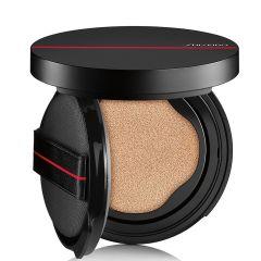 Shiseido Synchro Skin Self-Refreshing Cushion Compact 230 Alder