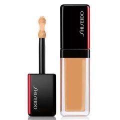 Shiseido Synchro Skin Self-Refreshing Concealer 302 Medium