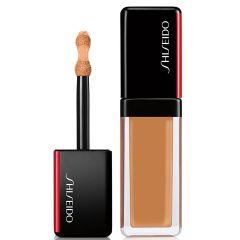 Shiseido Synchro Skin Self-Refreshing Concealer 304 Medium