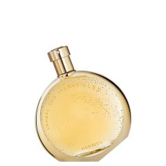 Hermès L'Ambre des Merveilles eau de parfum spray