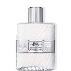 DIOR Eau Sauvage 100 ml Aftershave balsem