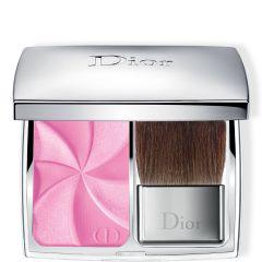 DIOR Rosy Glow Lolli'Glow Limited Edition