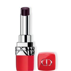 DIOR Rouge DIOR Ultra Rouge Limited Edition 889 Ultra Power