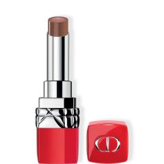 DIOR Rouge DIOR Ultra Rouge Limited Edition 823 Ultra Ambitious