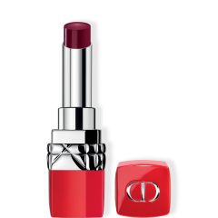 DIOR Rouge DIOR Ultra Rouge Limited Edition
