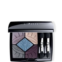 DIOR 5 Couleurs Oogschaduwpalet Limited Edition 977 Glorif-eye