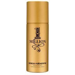 Paco Rabanne 1 Million 150 ml deodorant spray