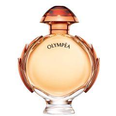 Paco Rabanne Olympea Intense eau de parfum spray