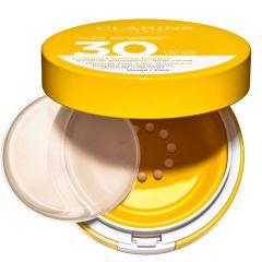 Clarins Sun Mineral Sun Care COMPACT SPF30 - 11.5 ml