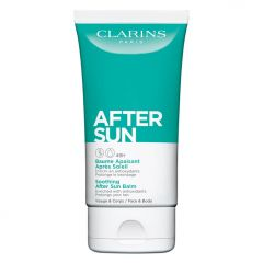 Clarins Sun Soothing After Sun Balm 150 ml