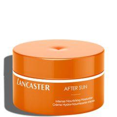 Lancaster After Sun Intens Nourishing Moisturizer 200 ml