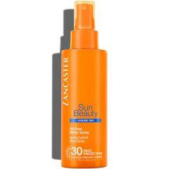 Lancaster Sun Beauty Milky Spray SPF30 - 150 ml
