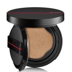 Shiseido Synchro Skin Self-Refreshing Cushion Compact 350 Maple