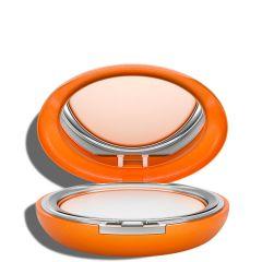 Lancaster Sun Sensitive Invisible Compact SPF50 - 9 gram