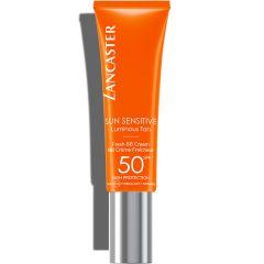 Lancaster Sun Sensitive Fresh BB Sun SPF50 - 50 ml