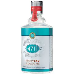 4711 Nouveau Cologne natural spray