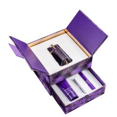 MUGLER Alien 60 ml giftset