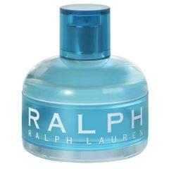 Ralph Lauren Ralph eau de toilette spray