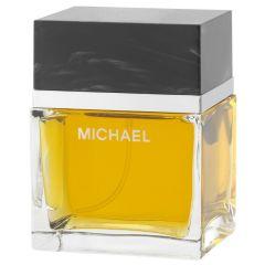Michael Kors for Men eau de toilette spray