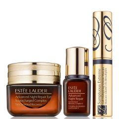 Estée Lauder Beautiful Eyes Repair set