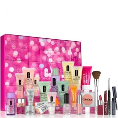 Clinique Advent Calendar Set