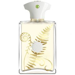 Amouage Bracken Man eau de parfum spray